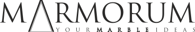 Marmorum